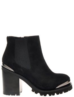 Ботинки Nando Muzi 49007