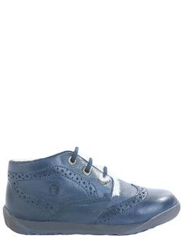 Ботинки Falcotto 49738