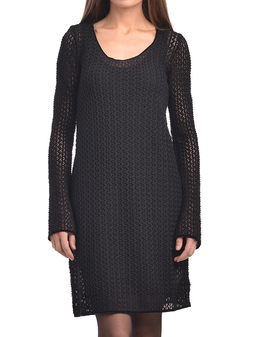 Платье Armani Jeans 49822