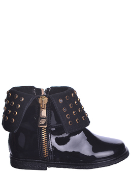 Ботинки Miss Blumarine 49585