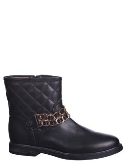 Ботинки Miss Blumarine 49588