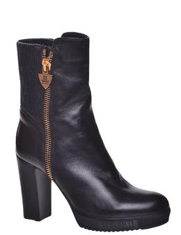 Ботинки Loriblu 49209