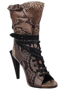 Ботинки Roberto Cavalli 47883