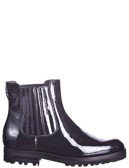 Ботинки Pakerson 48416