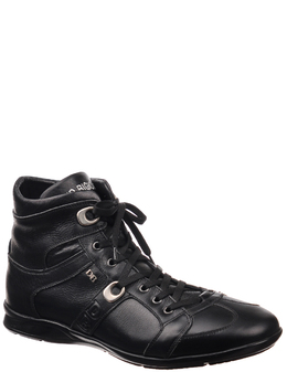 Ботинки Dino Bigioni 48097