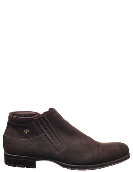 Ботинки Dino Bigioni 48099