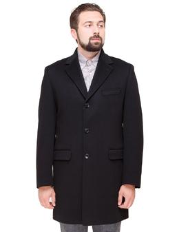 Пальто Heresis