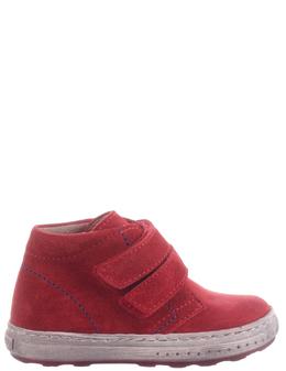Детские ботинки Tonino Lamborghini