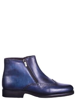 Ботинки Pakerson 48415