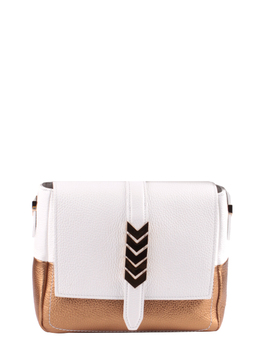 Сумка Versace Collection 47046