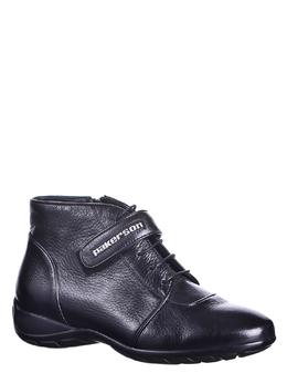 Ботинки Pakerson 48399