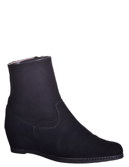 Ботинки Pakerson 48392