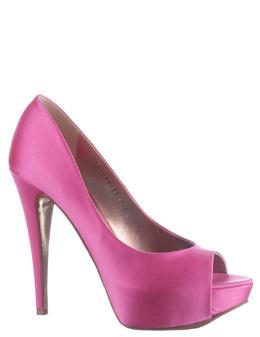 Туфли Gina 47592