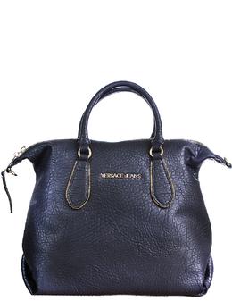 Сумка Versace Jeans 48384