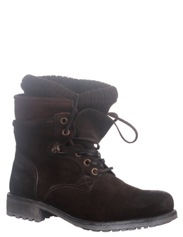 Ботинки Cafenoir