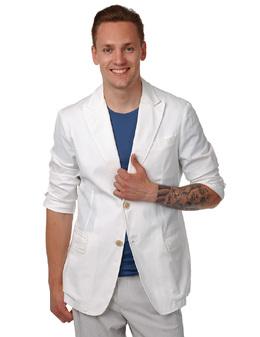 Пиджак Giorgio Armani 47343