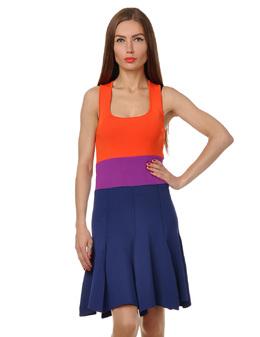 Платье Sonia Rykiel 47358