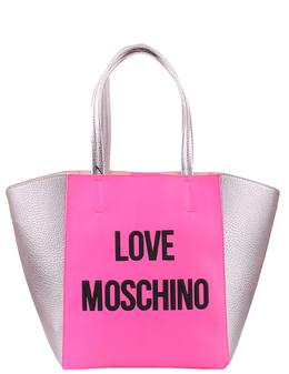 Сумка Love Moschino 45642