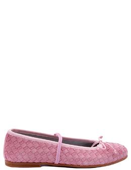 Детские туфли Gallucci 44339