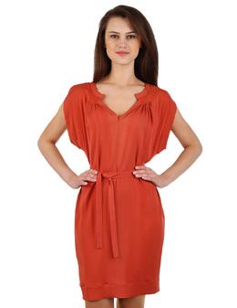 Платье Agnona 46496