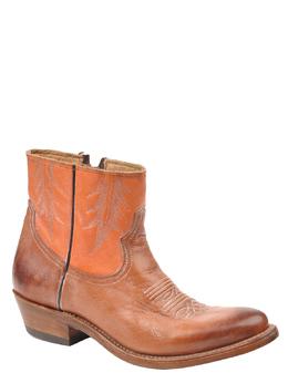 Ботинки Ash 45474