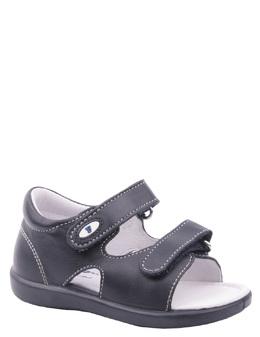 Детские сандалии Falcotto 44432