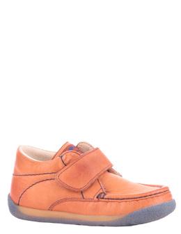 Детские туфли Falcotto 45757