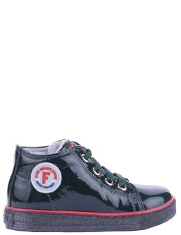 Детские кроссовки Falcotto 45751