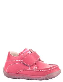 Детские туфли Falcotto 45758