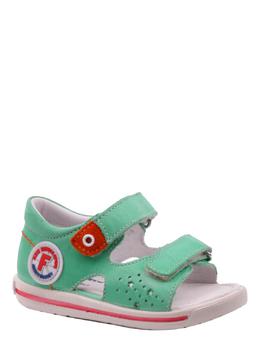 Детские сандалии Falcotto