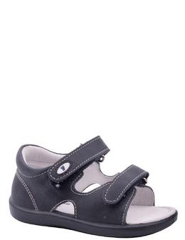 Детские сандалии Falcotto 44372