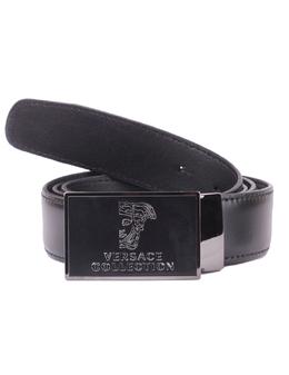 Ремень Versace Collection 46088