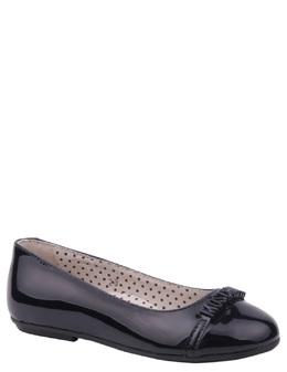 Детские туфли Moschino 44445