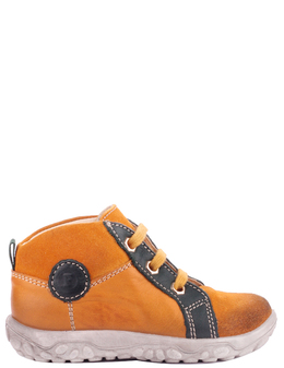 Детские ботинки Falcotto 45815
