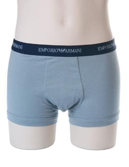 Трусы Armani Jeans