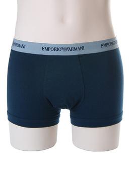 Трусы Armani Jeans 44518