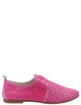 Детские туфли Gallucci 44470