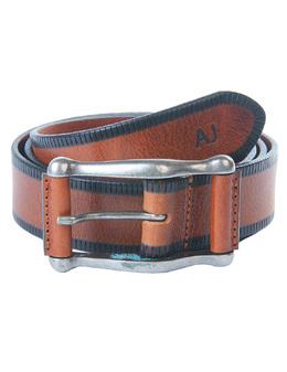 Ремень Armani Jeans 44508