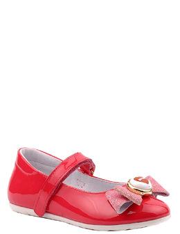 Детские туфли Moschino 43040