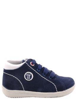 Детские ботинки Falcotto 43041