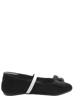 Детские туфли Moschino 42924