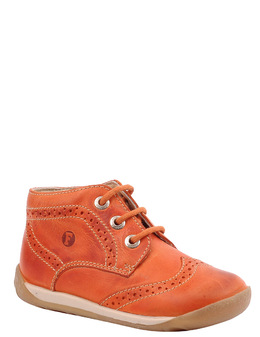 Детские ботинки Falcotto 43006