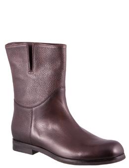 Ботинки Santoni 44238
