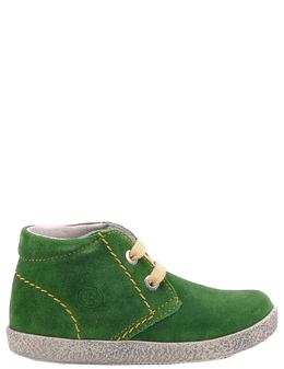 Детские ботинки Falcotto