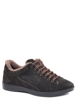 Ботинки Moreschi 44162