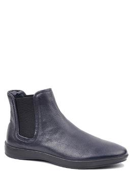 Ботинки Moreschi 44161