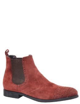Ботинки Moreschi 44164