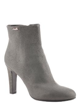 Ботинки Loriblu 42509