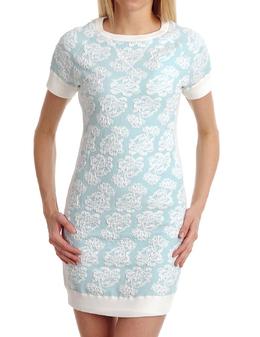 Платье Patrizia Pepe 43918