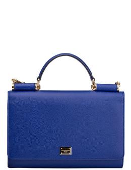Сумка Dolce&Gabbana 44090